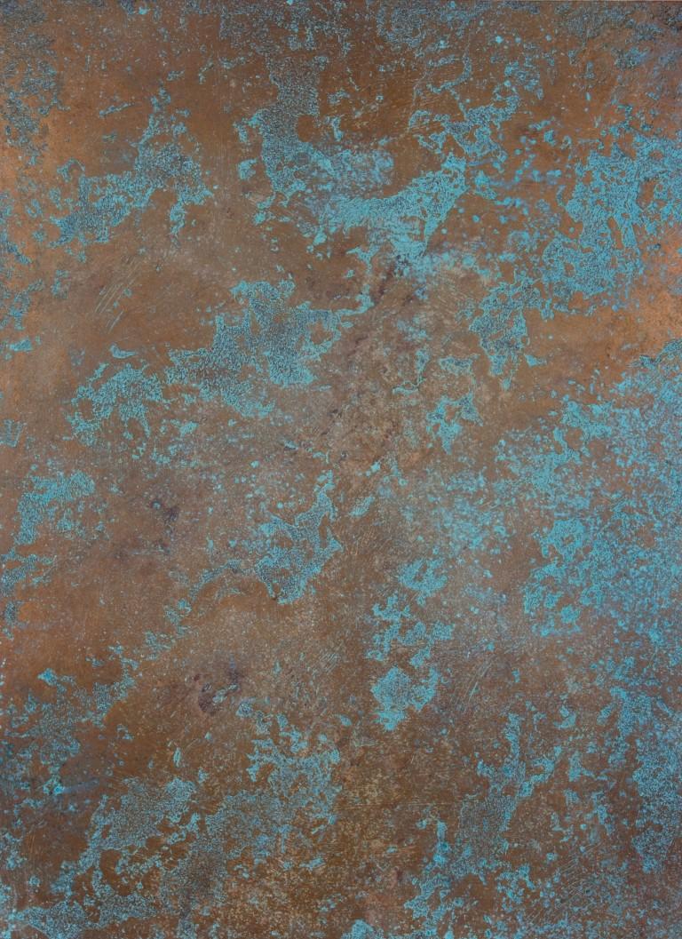 Dekoratif sıva için balmumu: genel bakış, uygulama teknolojisi 48
