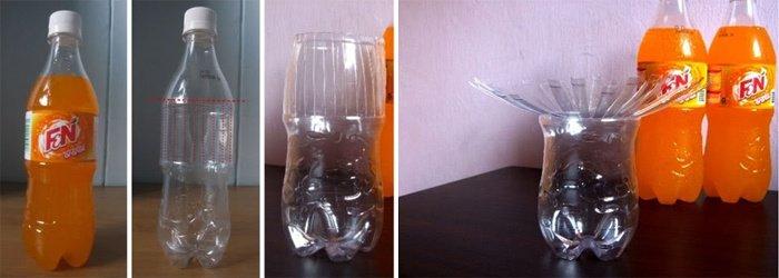 Как сделать вазу своими руками: идеи и мастер-классы