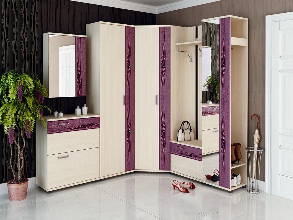 53aa7e1365a14 Bez ohľadu na to, aký materiál bude použitý pre výrobu nábytku v chodbe,  napríklad, wenge alebo akú farbu má prednosť v tom, že je nutné vybrať tvar  a druh ...