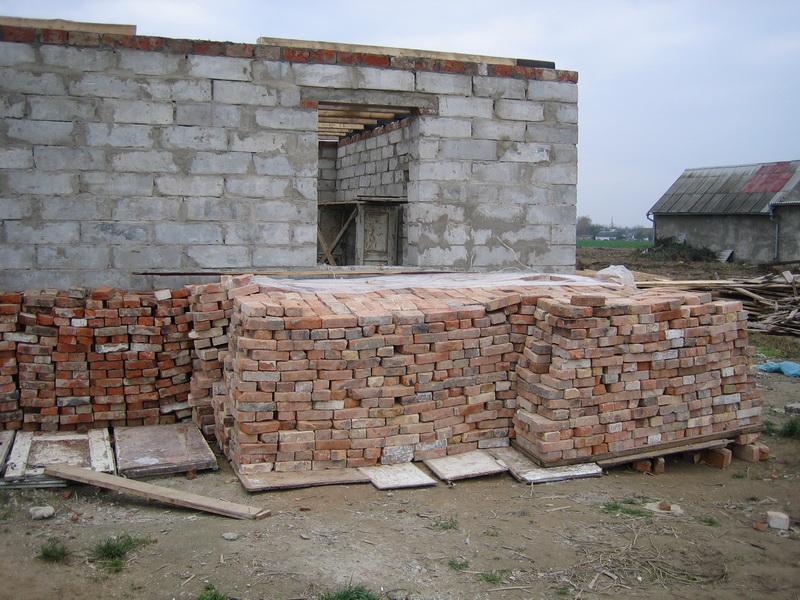 Дешёвый дом своими руками без опыта строительства 63